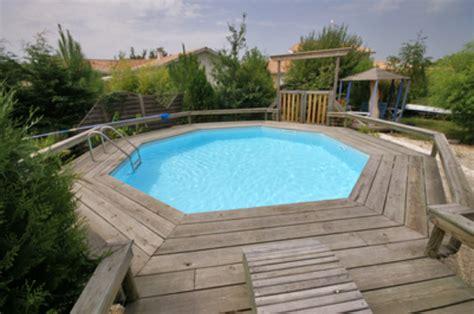 piscine semi enterree leroy merlin meilleures images d inspiration pour votre design de maison