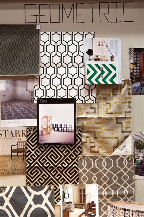 1000 images about home decor trends on canada