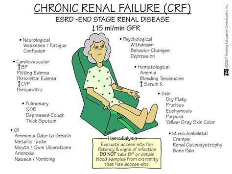 Chronic Renal Failure Learning This Right Now An I Need. Rest Room Signs. Top 10 Signs Of Stroke. April 19th Zodiac Signs. Ct Chest Signs. Rubbish Signs Of Stroke. Clearance Signs. Fire Escape Signs. Bladder Infection Signs Of Stroke