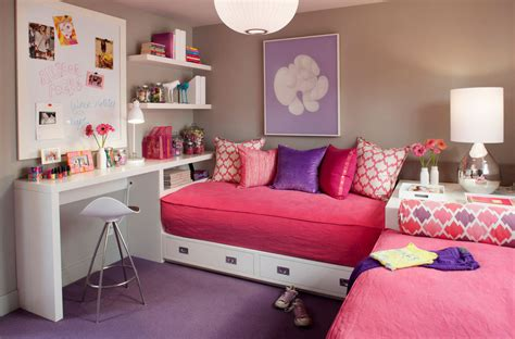 19 great room decor ideas with photos mostbeautifulthings