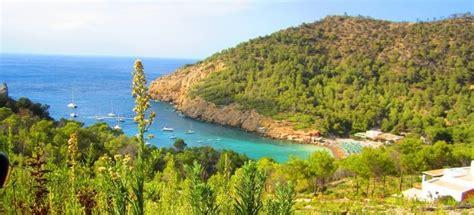 Alquiler Catamaran Ibiza Particular by 146 Melhores Imagens De Barcos Ibiza No Pinterest Ibiza