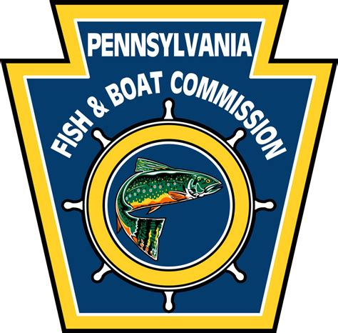 Pa Fish And Boat Commission Facebook by Pfbc Training Opportunities Us Boat Ed