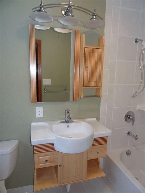 remodel of a 5x8 bathroom bathrooms