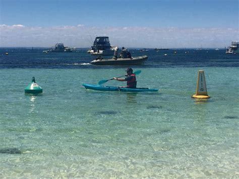 Catamaran Hire Mandurah by Eight New Businesses Coming To Rottnest Island Community