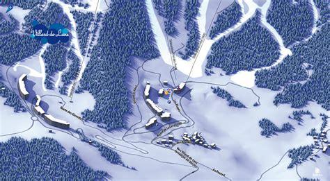 location ski villard de lans c 244 te 2000 intersport rent