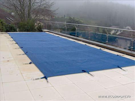 couverture piscine