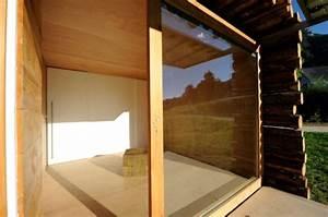 Verspiegeltes Glas Fenster : der preis von bunyan 19 attraktive blockhaus designs ~ Markanthonyermac.com Haus und Dekorationen