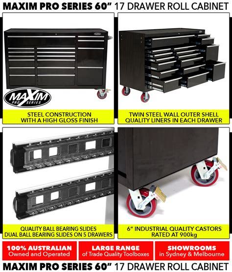 100 assembly toolbox victor