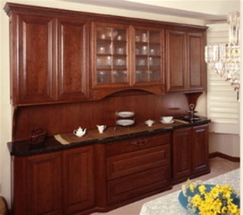 Oakcraft Cabinets Az by Oakcraft Usa Kitchens And Baths Manufacturer