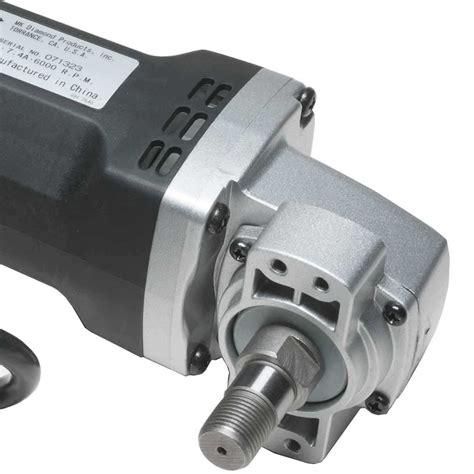 156428 r mk 370 replacement ryobi motor contractors direct