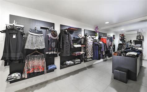 agencement boutique haut de gamme pr 234 t 224 porter pour femme morestel 38