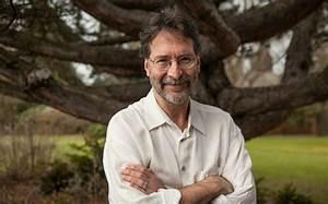 Award-winning author and editor of University of Portland ...