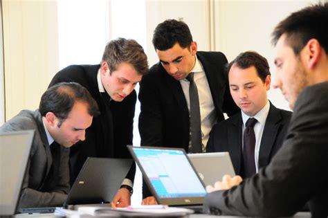 consultant comptabilit 233 finance bancaire recrutement