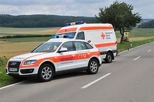 Rental Car Accident: What do I do? | Air Ambulance Card