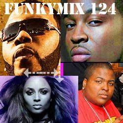 hip hop and rnb extended dj mixes djs only april 2010