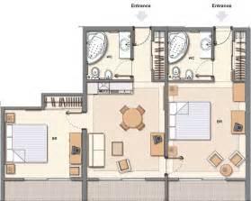 master bedroom designs floor plan decorin