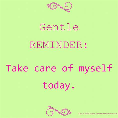 Taking Care Of Myself Another Journey On My Path To Selflove  Budding Into Fullness From