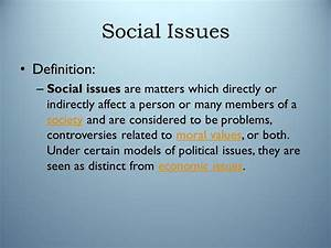 Themes in History Social Economic Political/ Role of ...