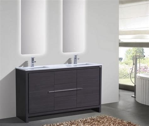 vanity bathroom toronto ideas bathroom awesome bathroom remodel bathroom vanity bath linen