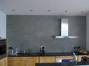 Alternative Fliesenspiegel Küche : wohnideen wandgestaltung maler k chenwand design k chengestaltung ~ Markanthonyermac.com Haus und Dekorationen