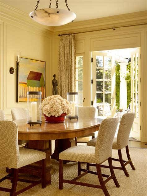stupendous everyday table centerpiece ideas decorating ideas gallery in dining room traditional