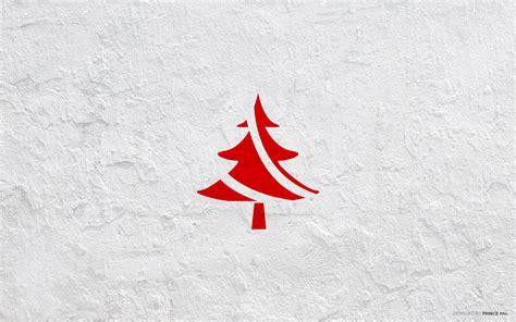 5 Stunning Brand New Christmas 2014 Wallpapers