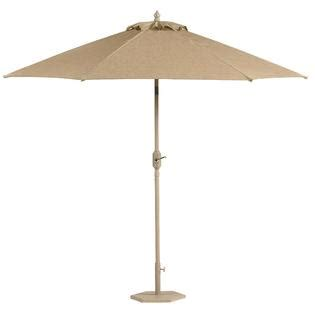 smith eastwood 9 patio umbrella limited availability outdoor living patio furniture