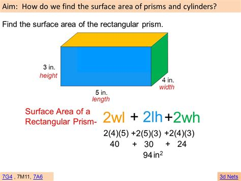 Do Now 1) Find The Area Of A Circle With A Diameter Of 10ft Leave Your Answer In Terms Of π [a