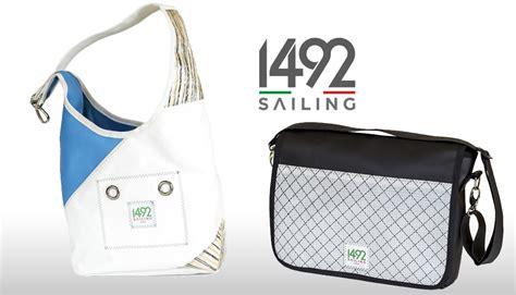 Catamaran Sailing Gifts by 1492 Sailing Sea As A Gift Magazine