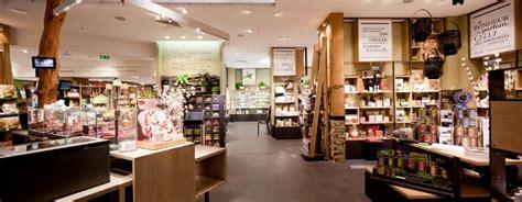 nature d 233 couvertes lance un nouveau concept de magasin marketing durable