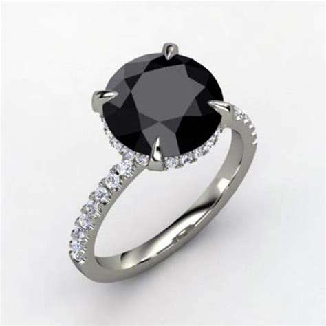 Black Diamond Rings Princess Cut Pictures  Fashion Gallery. Goal Rings. Outdoorsy Girl Wedding Rings. Diamond Botswana Engagement Rings. Five Stone Engagement Rings. Dermal Piercing Wedding Rings. Mother Engagement Rings. Circle Engagement Rings. Tourmaline Rings