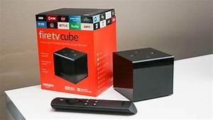 Smart Home Cube : fire tv cube amazon 39 s new bid at smart home simplicity cnet right2work inc ~ Markanthonyermac.com Haus und Dekorationen