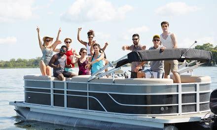 Party Boat Miami Groupon by Party Boat Miami Beach Jetski Tours Groupon