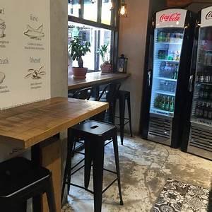 Vegetarische Restaurants Stuttgart : thios inn stuttgart restaurant bewertungen telefonnummer fotos tripadvisor ~ Markanthonyermac.com Haus und Dekorationen