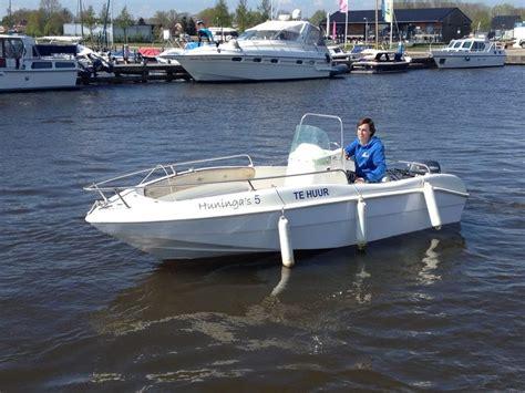 Motorjacht Huren Roermond by Motorbootje Huren Overzicht Van Verhuurbedrijven Met