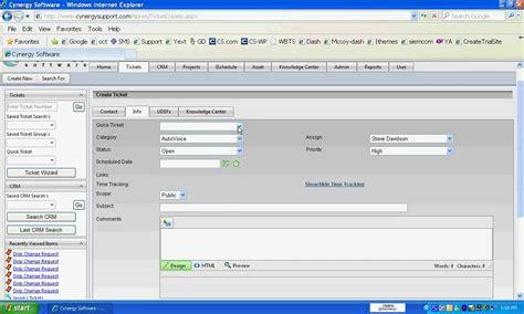best help desk software ticketing system