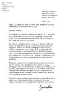 lettre de motivation animateur socio educatif ccmr