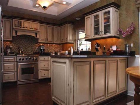 paint kitchen cabinets without sanding 2017 with how to