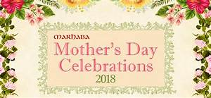 Mother's Day Celebrations in Doha - Marhaba l Qatar's ...
