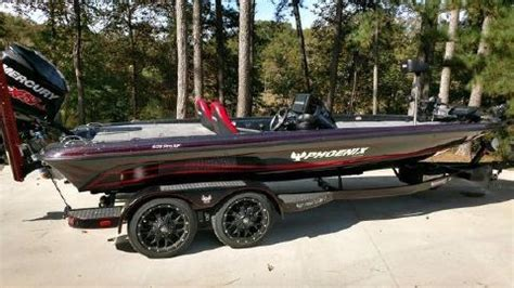 Phoenix Boats Boat Trader by Page 1 Of 7 Phoenix Boats For Sale Boattrader