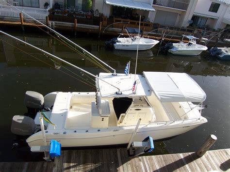 Best Catamaran Hull Truth by Best Pic Of Your Boat Page 102 The Hull Truth