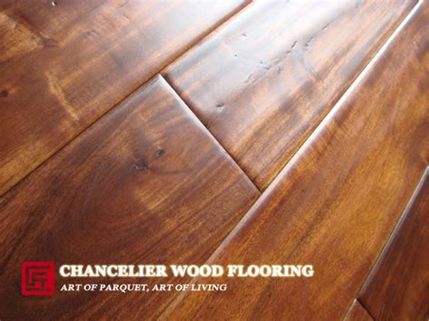 acacia wood flooring top hardwood flooring specials with