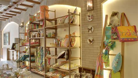 Home Decor Market : The Top 10 Home Decor Stores In Delhi