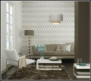 Moderne Tapeten Wohnzimmer : moderne tapeten f r wohnzimmer wohnzimmer house und dekor galerie q9z4kkb4kx ~ Markanthonyermac.com Haus und Dekorationen