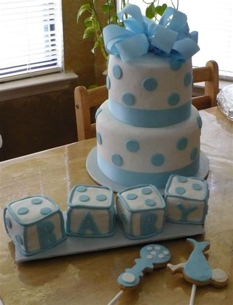 46 best baby boy shower ideas images on shower