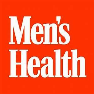 Men's Health Occasion — MIU Men's Overall health ...