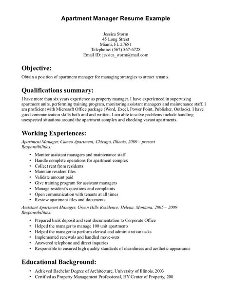 Property Manager Resume Sample  Sample Resumes. Resume Samples Word Format Download. Easy Resume Format Download. Free Resume Templates To Download And Print. How To Write Microsoft Office Skills On Resume. Professional Format Of Resume. International Resume Format. What Font And Size For Resume. Resume Email Address