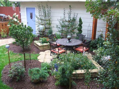 small backyard ideas design bookmark 7399