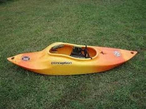 Inflatable Boat For Sale Port Elizabeth by Tell A Kayak Boat For Sale J Bome