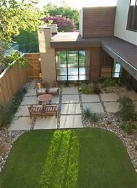fine patio block design ideas 5 Fantastic Patio Flooring Ideas